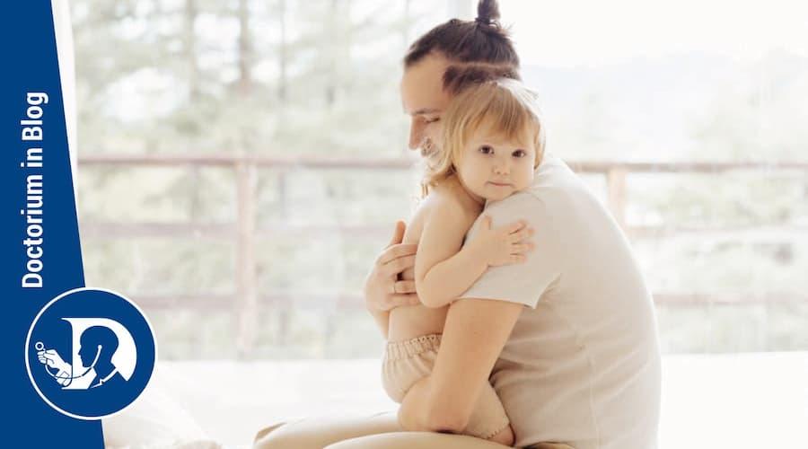 Infertilita Maschile Attenzione Allo Stress