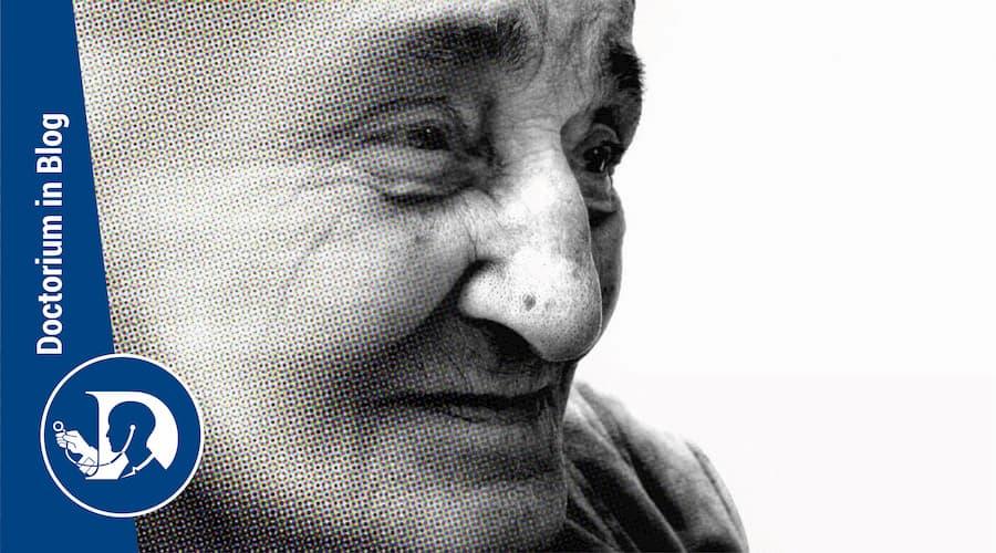 Sintomi depressivi nei caregiver di pazienti con demenza quando si presentano