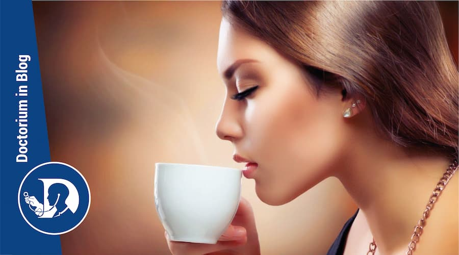 consumo moderato di caffè fa dimagrire e riduce il rischio di diabete